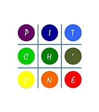 pitch-one